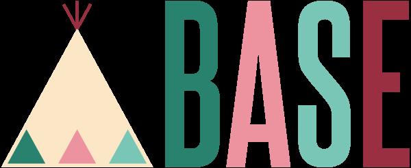 BASE 無料 ネットショップ 開設