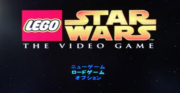 ゲーム PS2 タイトル