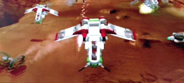 ゲーム PS2 飛行機