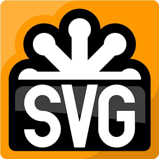 ワードプレス SVG