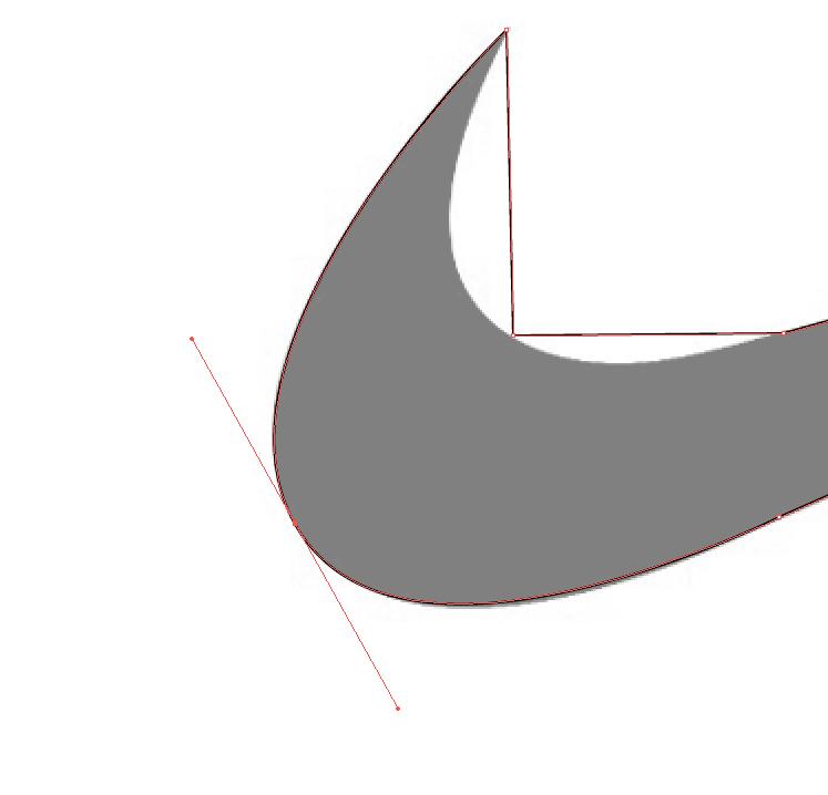 ナイキロゴベジェ04