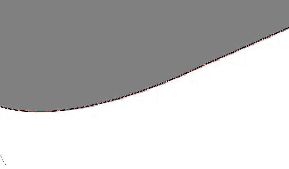 ナイキロゴベジェ05