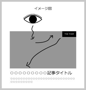 アイキャッチ カテゴリー 02