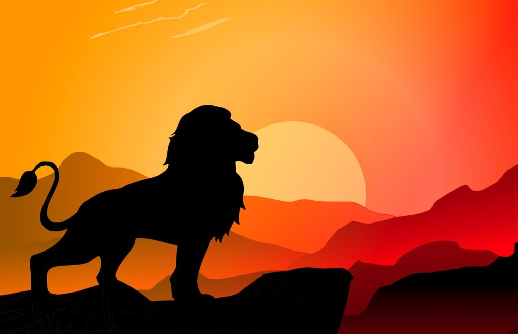 Mountain Lion mac mini