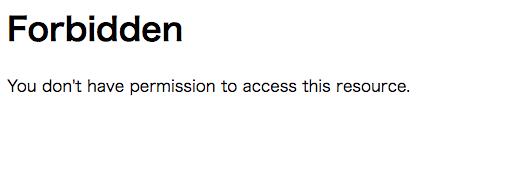 WordPress ログインできない エラー Error