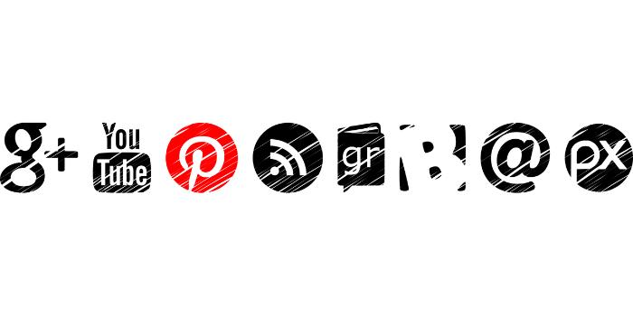 ピンタレスト Pinterest THE THOR ザ トール