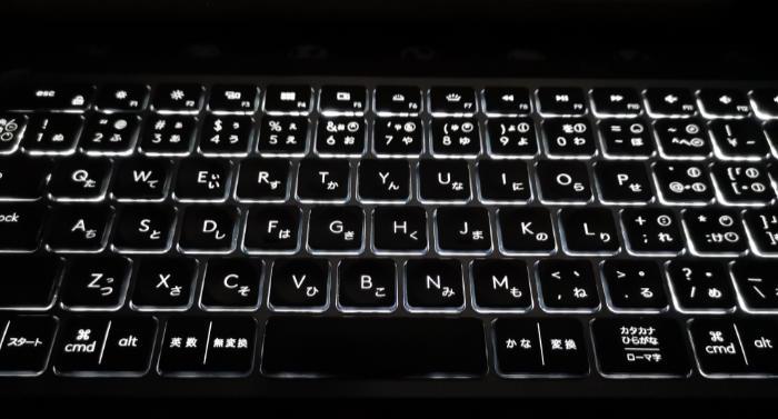 MX Keys vs Magic Keyboard 02